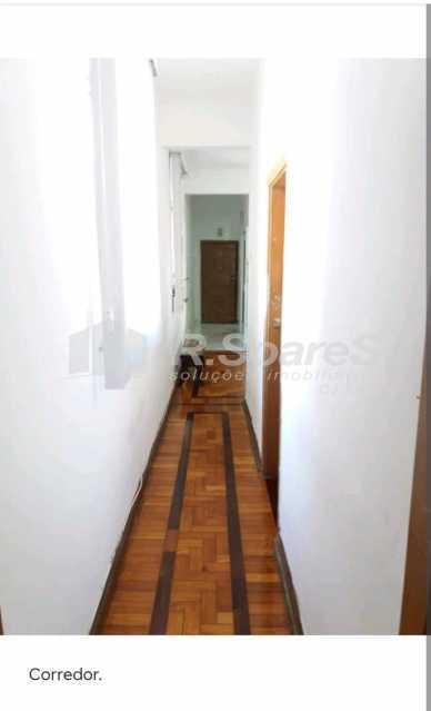 1213dd07-3175-4560-8e5a-ae7084 - Apartamento 2 quartos à venda Rio de Janeiro,RJ - R$ 400.000 - CPAP20451 - 7