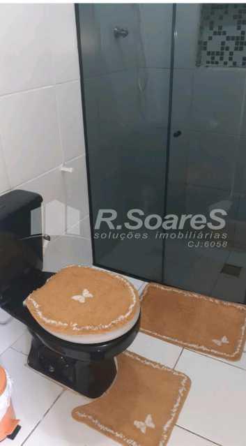 7120aa49-d20a-42c0-9072-15d259 - Apartamento 2 quartos à venda Rio de Janeiro,RJ - R$ 400.000 - CPAP20451 - 8