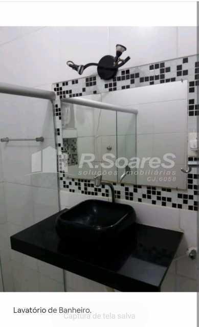 67234bf2-6712-42cd-bd12-ab5f75 - Apartamento 2 quartos à venda Rio de Janeiro,RJ - R$ 400.000 - CPAP20451 - 9