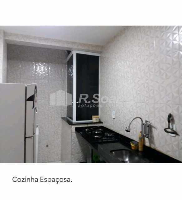 20374318-b752-49ed-bb65-97c116 - Apartamento 2 quartos à venda Rio de Janeiro,RJ - R$ 400.000 - CPAP20451 - 11