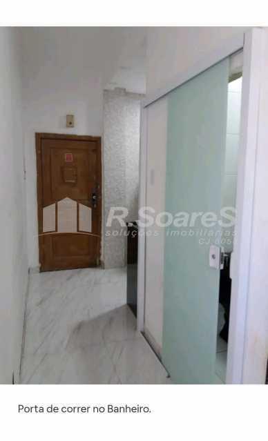acf80762-a51e-4844-a313-981935 - Apartamento 2 quartos à venda Rio de Janeiro,RJ - R$ 400.000 - CPAP20451 - 12