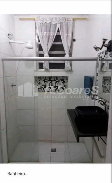 b69cfc0e-f693-4803-a13c-4fcbfa - Apartamento 2 quartos à venda Rio de Janeiro,RJ - R$ 400.000 - CPAP20451 - 13