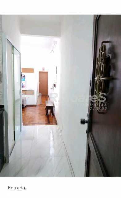 f29fe76c-c5c8-42cf-86b2-5938f3 - Apartamento 2 quartos à venda Rio de Janeiro,RJ - R$ 400.000 - CPAP20451 - 14