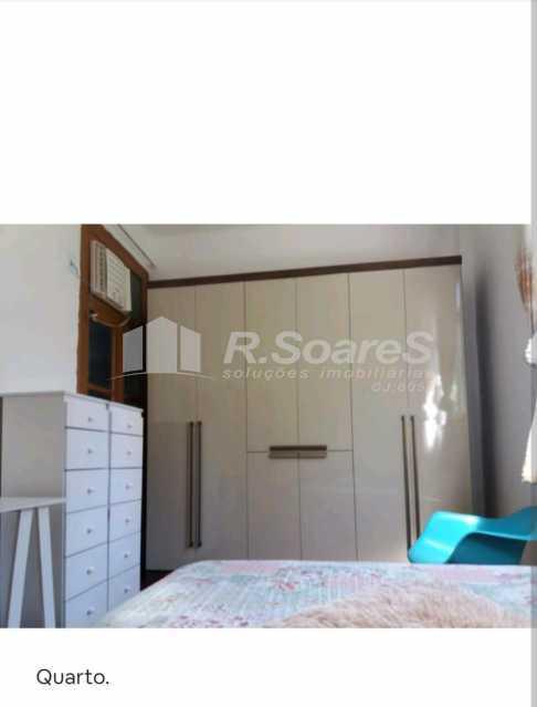 f37ddb48-57dd-4fe2-a532-448649 - Apartamento 2 quartos à venda Rio de Janeiro,RJ - R$ 400.000 - CPAP20451 - 15