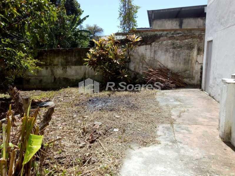 IMG-20201217-WA0007 - Casa à venda Rua Quiririm,Rio de Janeiro,RJ - R$ 950.000 - VVCA30155 - 3