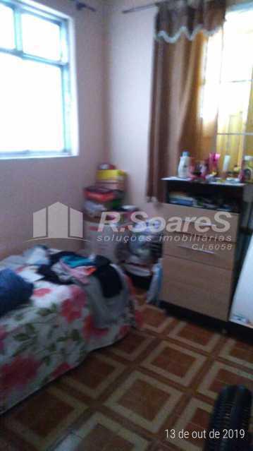 IMG-20201217-WA0010 - Casa à venda Rua Quiririm,Rio de Janeiro,RJ - R$ 950.000 - VVCA30155 - 6