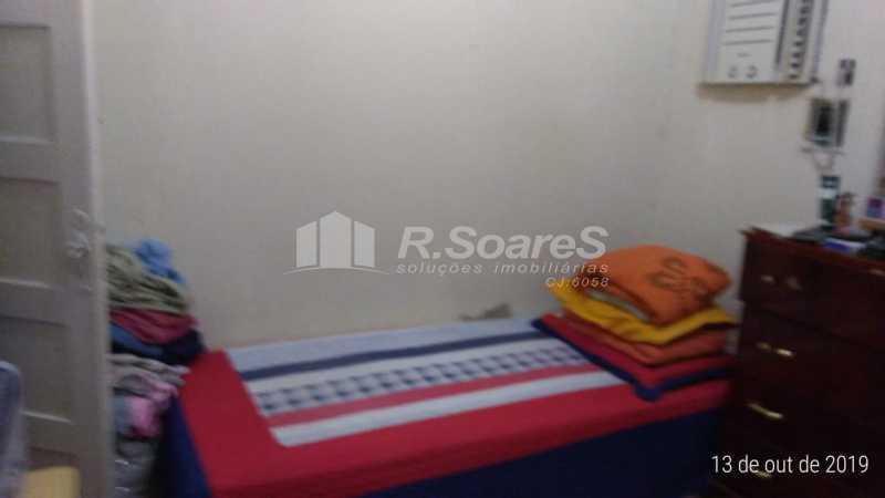 IMG-20201217-WA0011 - Casa à venda Rua Quiririm,Rio de Janeiro,RJ - R$ 950.000 - VVCA30155 - 7