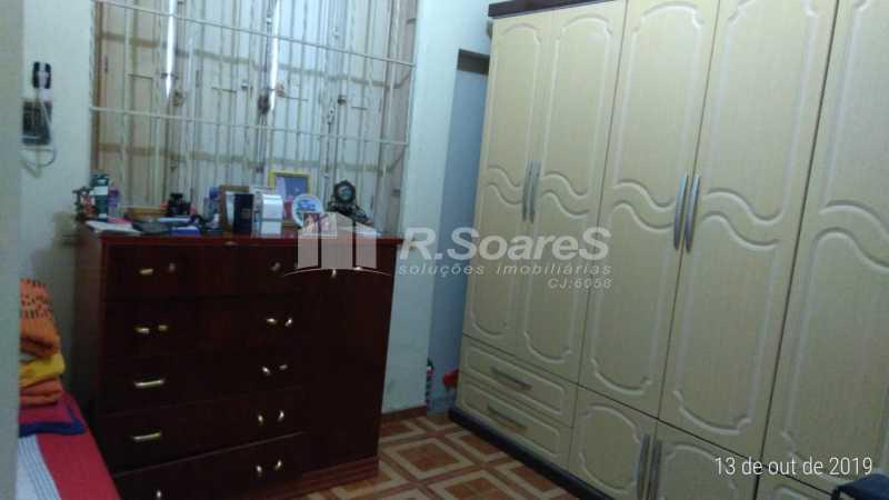 IMG-20201217-WA0012 - Casa à venda Rua Quiririm,Rio de Janeiro,RJ - R$ 950.000 - VVCA30155 - 8