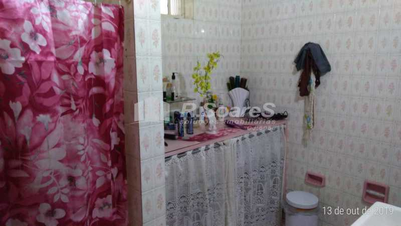 IMG-20201217-WA0013 - Casa à venda Rua Quiririm,Rio de Janeiro,RJ - R$ 950.000 - VVCA30155 - 9