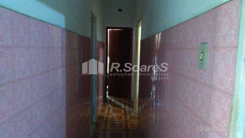 IMG-20201217-WA0014 - Casa à venda Rua Quiririm,Rio de Janeiro,RJ - R$ 950.000 - VVCA30155 - 10