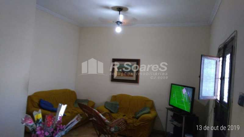 IMG-20201217-WA0015 - Casa à venda Rua Quiririm,Rio de Janeiro,RJ - R$ 950.000 - VVCA30155 - 11