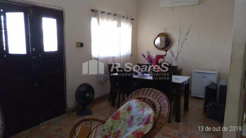 IMG-20201217-WA0016 - Casa à venda Rua Quiririm,Rio de Janeiro,RJ - R$ 950.000 - VVCA30155 - 12