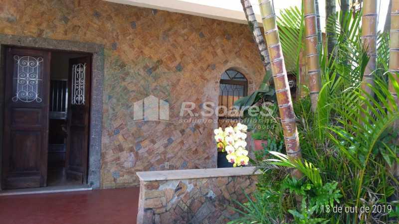 IMG-20201217-WA0018 - Casa à venda Rua Quiririm,Rio de Janeiro,RJ - R$ 950.000 - VVCA30155 - 1