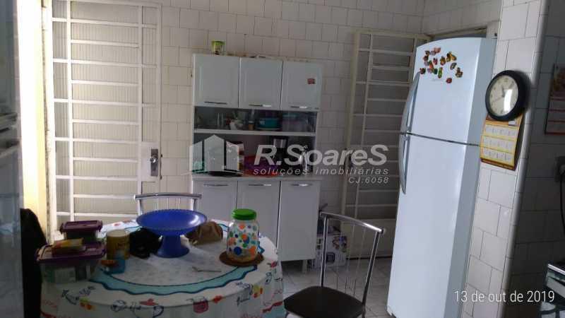 IMG-20201217-WA0020 - Casa à venda Rua Quiririm,Rio de Janeiro,RJ - R$ 950.000 - VVCA30155 - 14