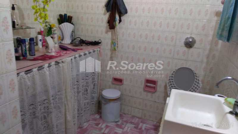 IMG-20201217-WA0021 - Casa à venda Rua Quiririm,Rio de Janeiro,RJ - R$ 950.000 - VVCA30155 - 15