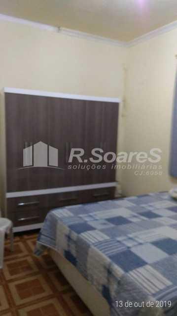 IMG-20201217-WA0022 - Casa à venda Rua Quiririm,Rio de Janeiro,RJ - R$ 950.000 - VVCA30155 - 16