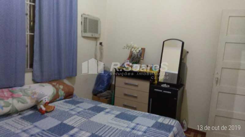 IMG-20201217-WA0023 - Casa à venda Rua Quiririm,Rio de Janeiro,RJ - R$ 950.000 - VVCA30155 - 17