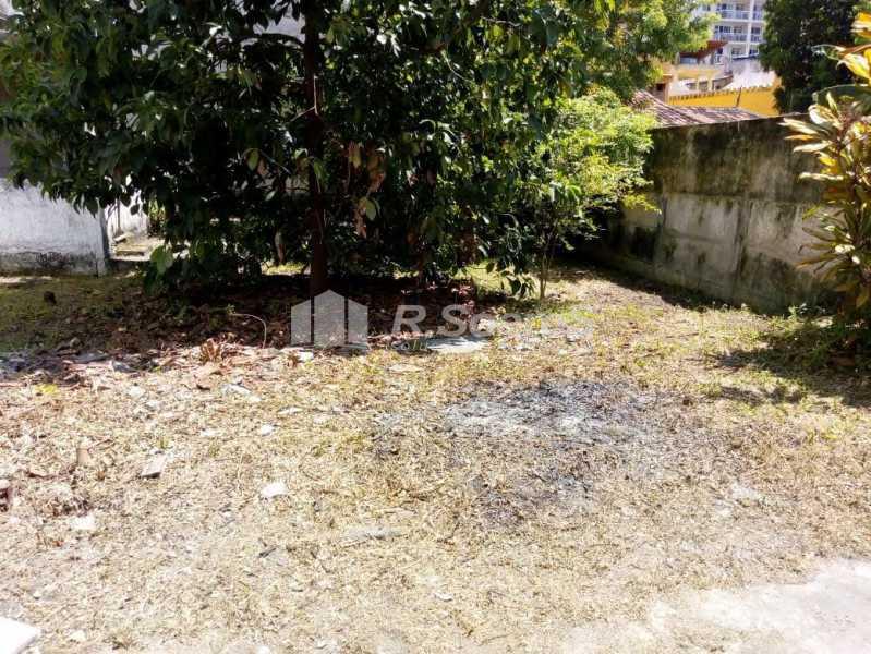 IMG-20201217-WA0026 - Casa à venda Rua Quiririm,Rio de Janeiro,RJ - R$ 950.000 - VVCA30155 - 20