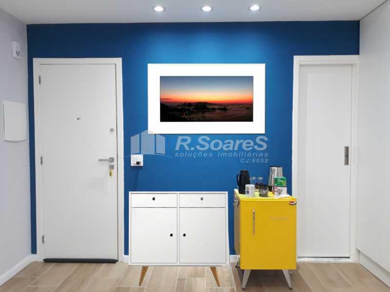839d99a7-1c38-44fb-8538-026db3 - Sala Comercial 30m² à venda Rio de Janeiro,RJ - R$ 367.500 - CPSL00059 - 3