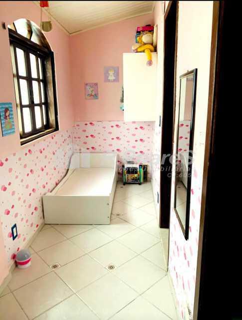 WhatsApp Image 2020-12-22 at 1 - R.Soares Vende !!!! Excelente casa de vila triplex no bairro de Vila Isabel totalmente reformada. - JCCV30025 - 8
