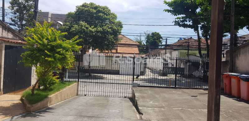 IMG-20201229-WA0024 - Apartamento à venda Rua Ana Teles,Rio de Janeiro,RJ - R$ 190.000 - VVAP20681 - 1