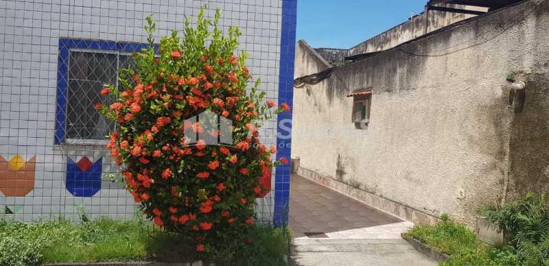 IMG-20201229-WA0025 - Apartamento à venda Rua Ana Teles,Rio de Janeiro,RJ - R$ 190.000 - VVAP20681 - 3
