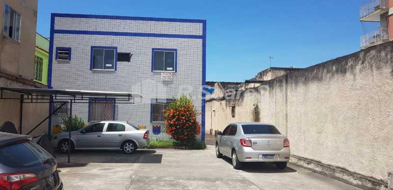 IMG-20201229-WA0026 - Apartamento à venda Rua Ana Teles,Rio de Janeiro,RJ - R$ 190.000 - VVAP20681 - 4