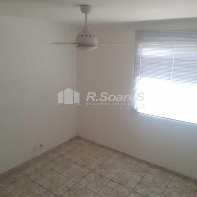 IMG-20201229-WA0027 - Apartamento à venda Rua Ana Teles,Rio de Janeiro,RJ - R$ 190.000 - VVAP20681 - 5