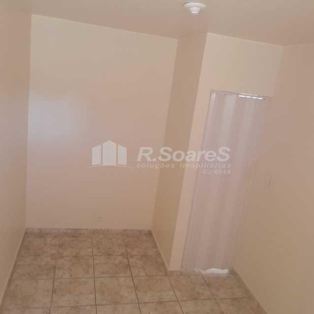 IMG-20201229-WA0028 - Apartamento à venda Rua Ana Teles,Rio de Janeiro,RJ - R$ 190.000 - VVAP20681 - 6