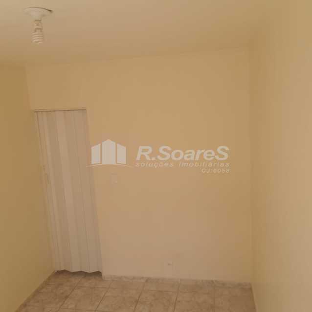 IMG-20201229-WA0029 - Apartamento à venda Rua Ana Teles,Rio de Janeiro,RJ - R$ 190.000 - VVAP20681 - 7