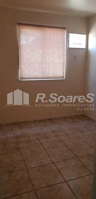 IMG-20201229-WA0030 - Apartamento à venda Rua Ana Teles,Rio de Janeiro,RJ - R$ 190.000 - VVAP20681 - 8