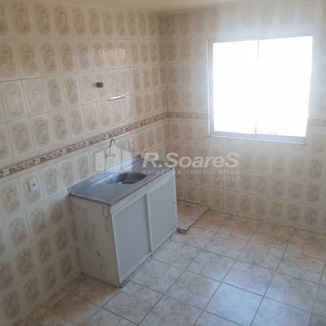 IMG-20201229-WA0031 - Apartamento à venda Rua Ana Teles,Rio de Janeiro,RJ - R$ 190.000 - VVAP20681 - 9