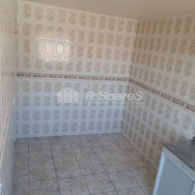 IMG-20201229-WA0032 - Apartamento à venda Rua Ana Teles,Rio de Janeiro,RJ - R$ 190.000 - VVAP20681 - 10