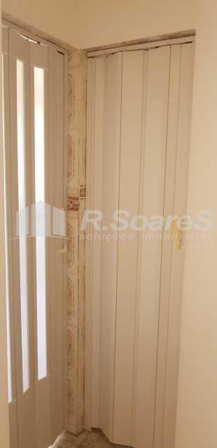 IMG-20201229-WA0033 - Apartamento à venda Rua Ana Teles,Rio de Janeiro,RJ - R$ 190.000 - VVAP20681 - 11