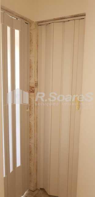 IMG-20201229-WA0033 - Apartamento à venda Rua Ana Teles,Rio de Janeiro,RJ - R$ 190.000 - VVAP20681 - 21