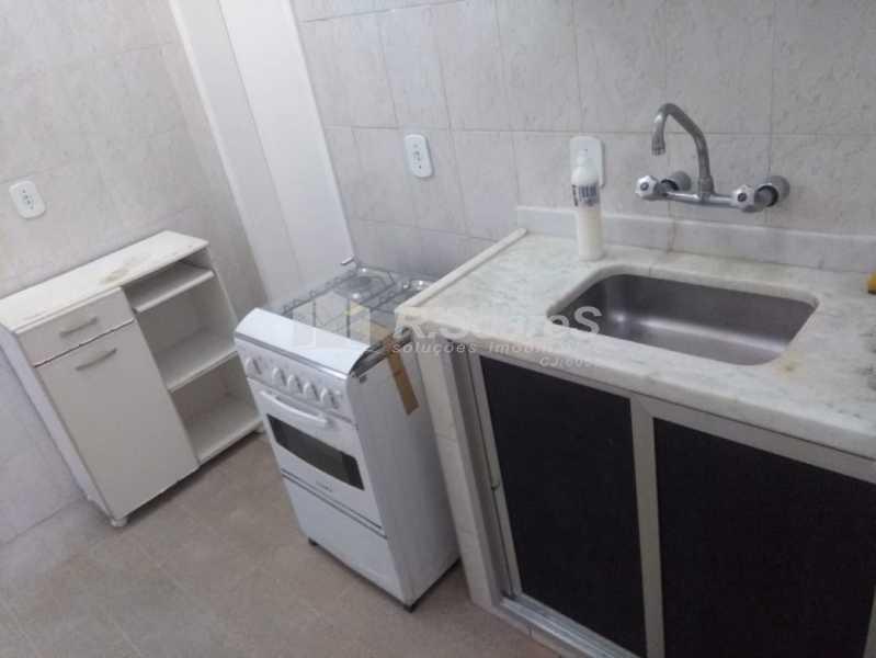 8 - Casa de Vila 2 quartos à venda Rio de Janeiro,RJ - R$ 750.000 - JCCV20031 - 9