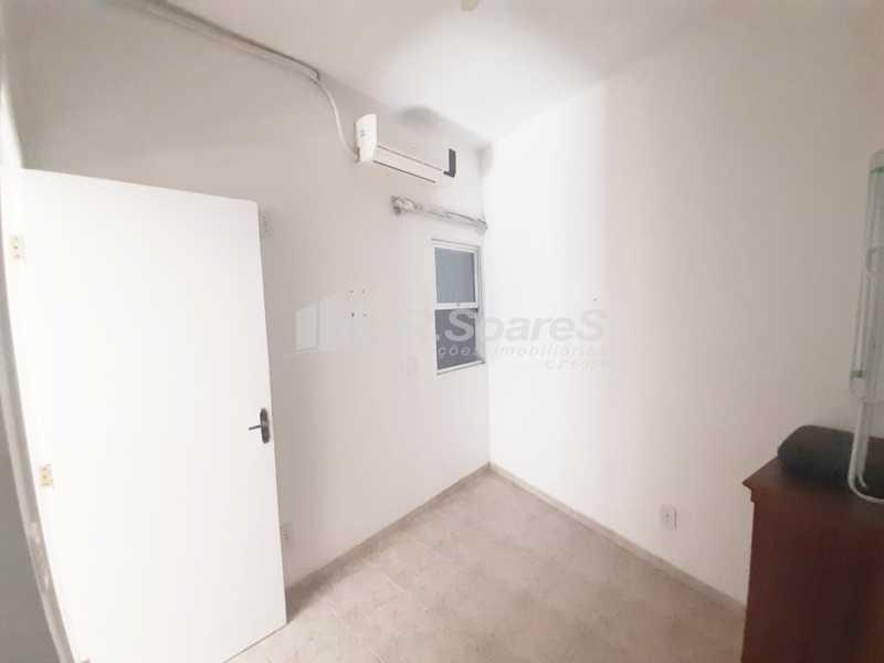 7 - Casa de Vila 2 quartos à venda Rio de Janeiro,RJ - R$ 750.000 - JCCV20031 - 8