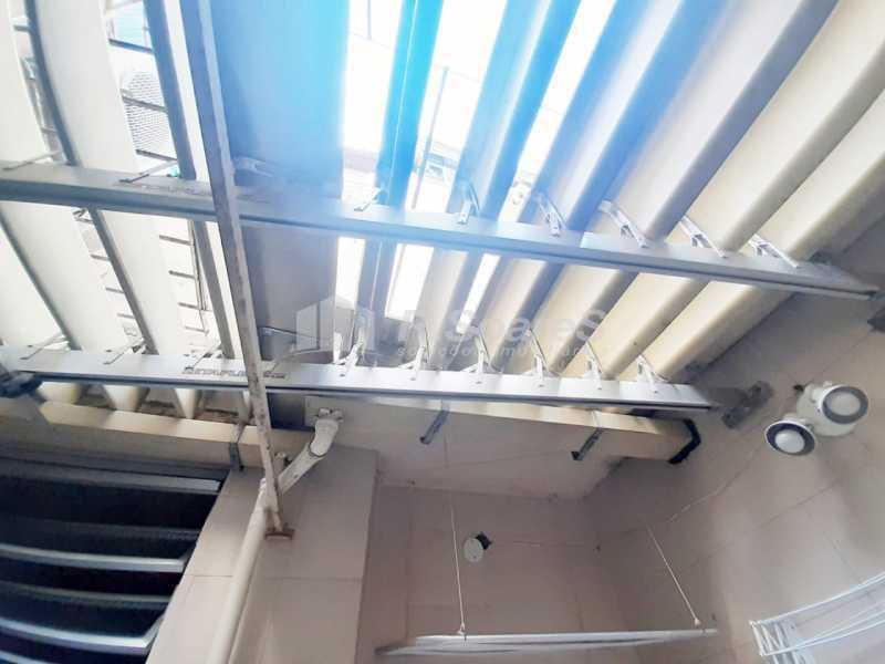 15 - Casa de Vila 2 quartos à venda Rio de Janeiro,RJ - R$ 750.000 - JCCV20031 - 16