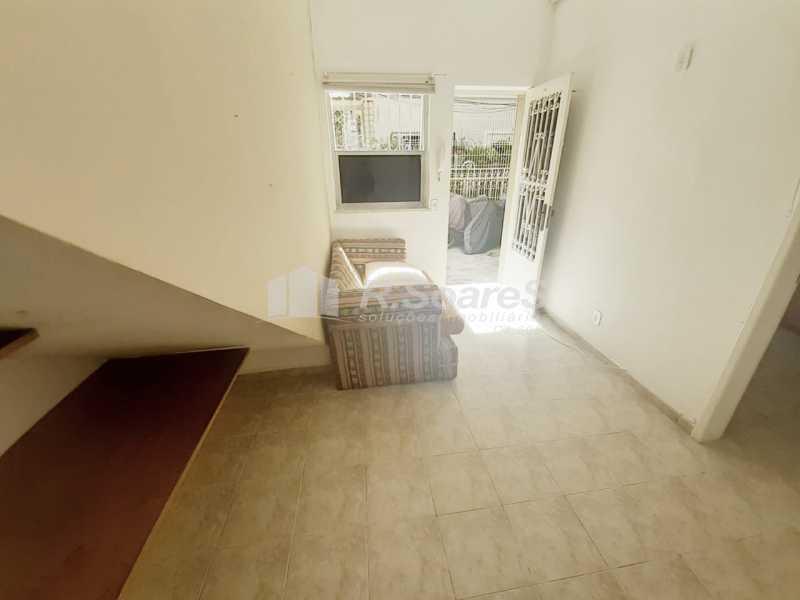 3 - Casa de Vila 2 quartos à venda Rio de Janeiro,RJ - R$ 750.000 - JCCV20031 - 4