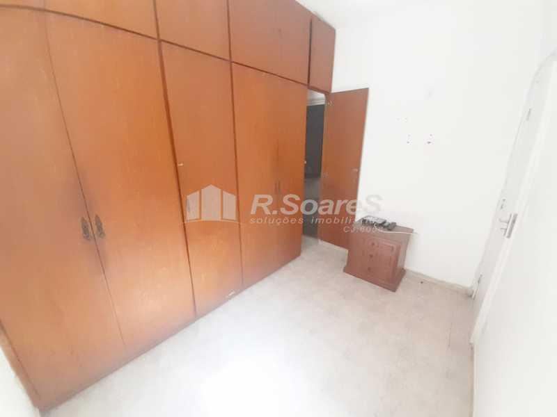5 - Casa de Vila 2 quartos à venda Rio de Janeiro,RJ - R$ 750.000 - JCCV20031 - 6