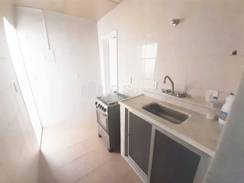 19 - Casa de Vila 2 quartos à venda Rio de Janeiro,RJ - R$ 750.000 - JCCV20031 - 20