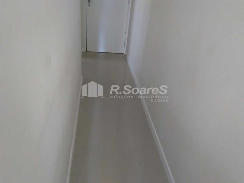 IMG_20180202_160317680 - Excelente apartamento com duas vagas de garagem na escritura no Cachambí em prédio com infra total - JCAP30416 - 20