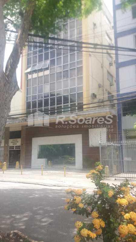 20210104_120922 - Sala Comercial 28m² à venda Rio de Janeiro,RJ - R$ 140.000 - BTSL00001 - 1