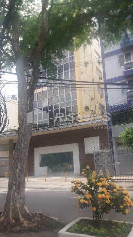 20210104_120913 - Sala Comercial 28m² à venda Rio de Janeiro,RJ - R$ 140.000 - BTSL00001 - 3