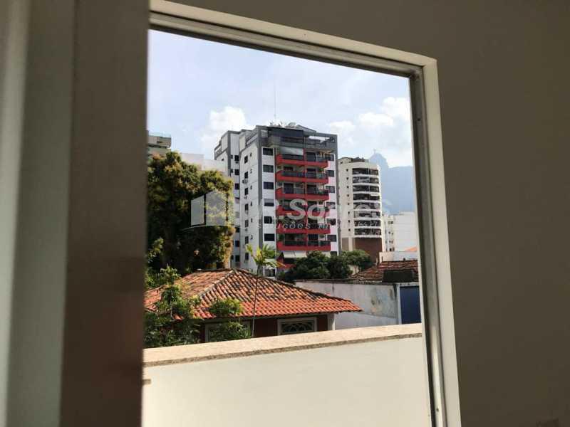 WhatsApp Image 2021-01-06 at 1 - Casa Comercial 392m² à venda Rio de Janeiro,RJ - R$ 3.045.000 - LDCC60001 - 5