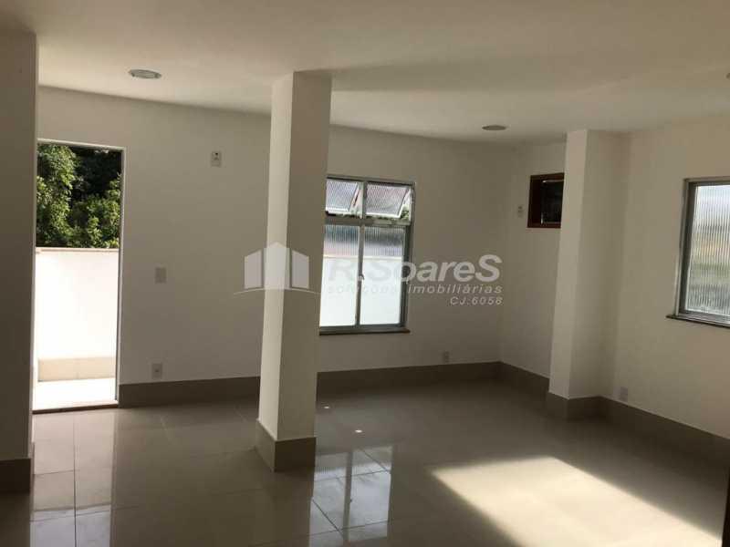 WhatsApp Image 2021-01-06 at 1 - Casa Comercial 392m² à venda Rio de Janeiro,RJ - R$ 3.045.000 - LDCC60001 - 3