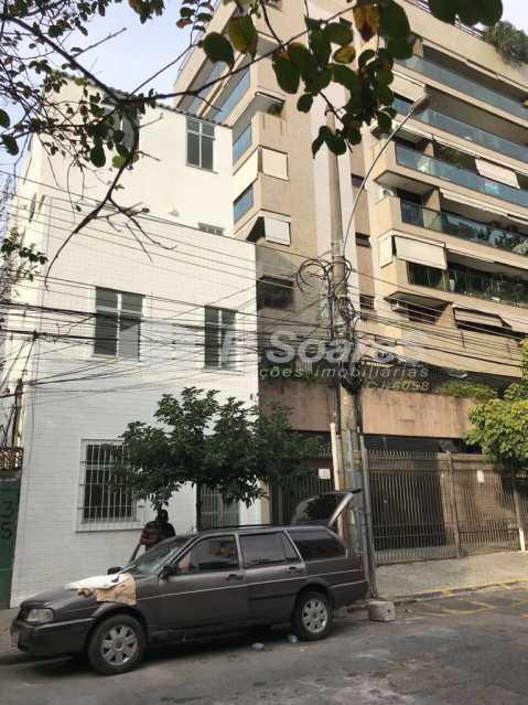 WhatsApp Image 2021-01-06 at 1 - Casa Comercial 392m² à venda Rio de Janeiro,RJ - R$ 3.045.000 - LDCC60001 - 1