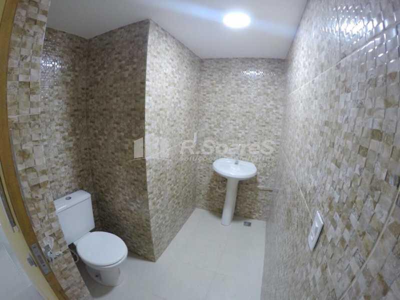 WhatsApp Image 2021-01-06 at 1 - Casa Comercial 392m² à venda Rio de Janeiro,RJ - R$ 3.045.000 - LDCC60001 - 7