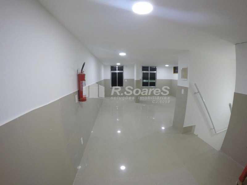 WhatsApp Image 2021-01-06 at 1 - Casa Comercial 392m² à venda Rio de Janeiro,RJ - R$ 3.045.000 - LDCC60001 - 8
