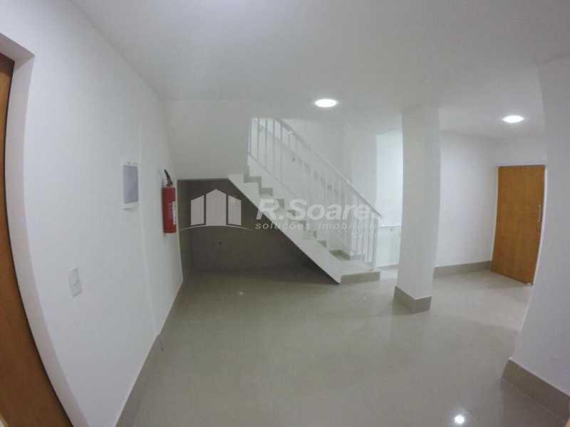 WhatsApp Image 2021-01-06 at 1 - Casa Comercial 392m² à venda Rio de Janeiro,RJ - R$ 3.045.000 - LDCC60001 - 10